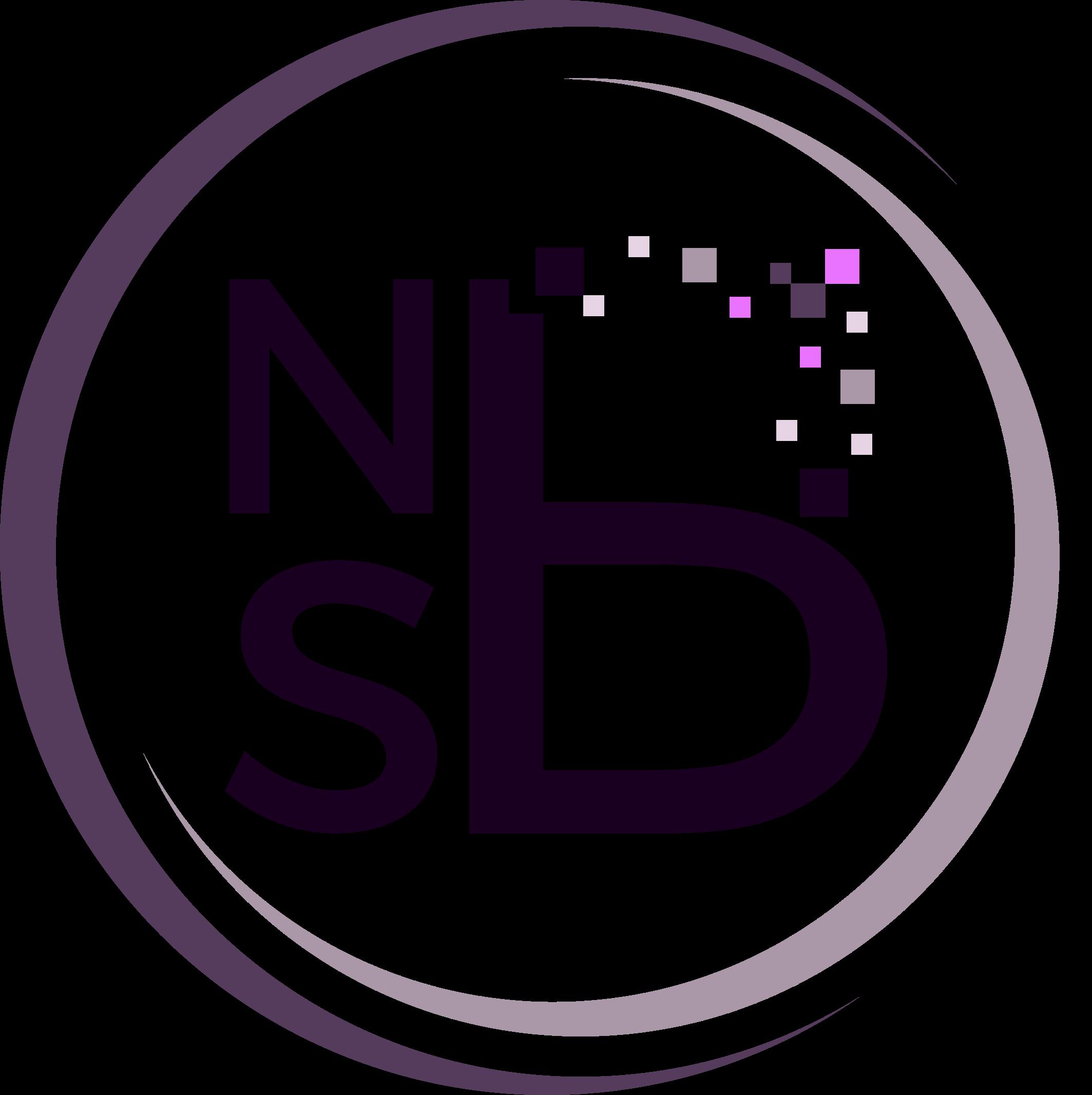 Neurohr Bytes Software Logo