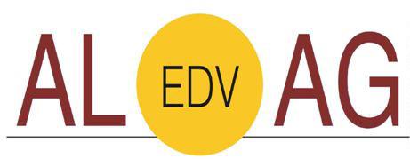 ALAG Logo
